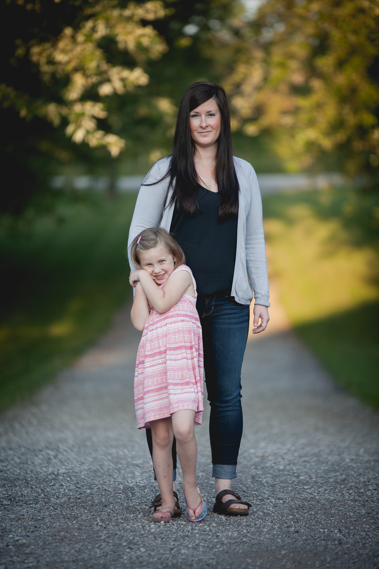 owen sound photographer