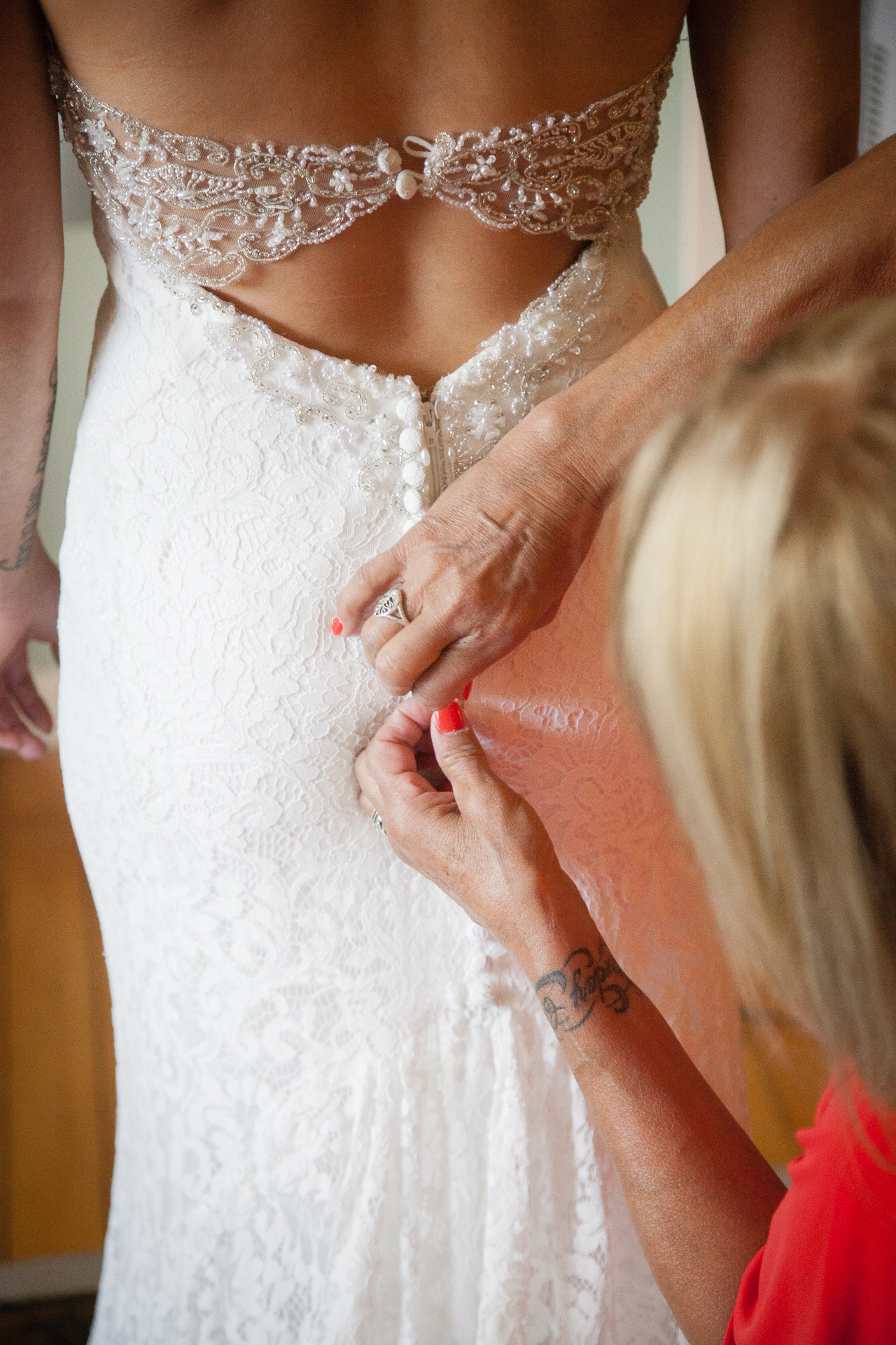 Tara wedding photography