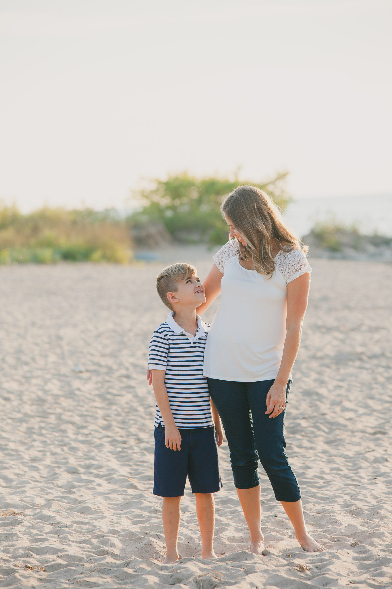 port elgin family portraits