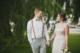 simcoe wedding photography