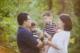 collingwood family photographer