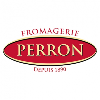 Fromagerie Perron