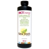 Huile MCT Energy New Roots Herbal