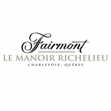 Fairmont, Le Manoir Richelieu