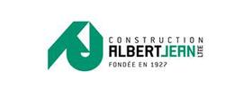 CONSTRUCTION SRB scc