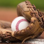Dundas Little League announces divisions and a season schedule 2019.