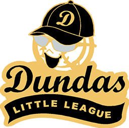 Dundas Little League