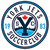York Jets Soccer Club