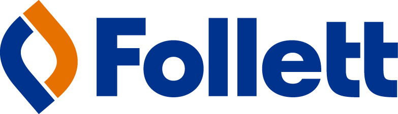 Z Follett