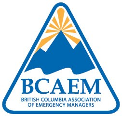 The British Columbia Association of Emergency Managers