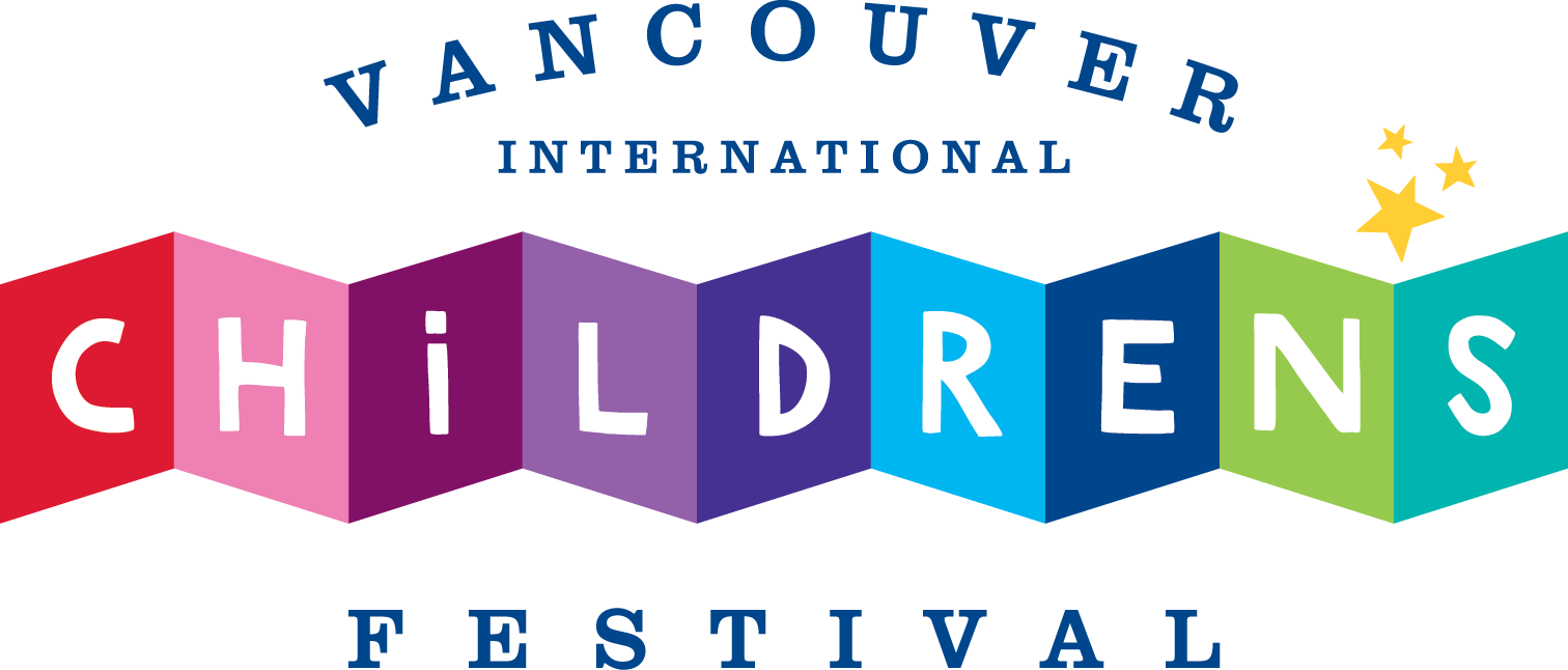 The Vancouver International Children's Festival