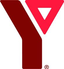 YMCA Summer Work Student Exchange