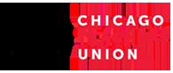 Chicago Teachers Union