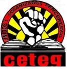 CETEQ