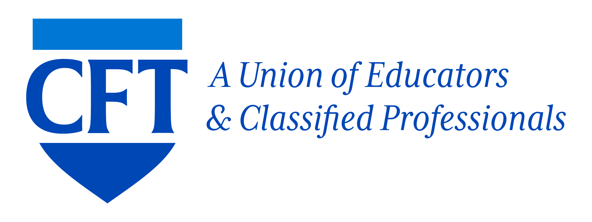 California Federation of Teachers