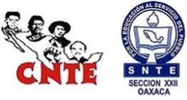 CNTE/SNTE