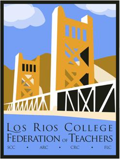 Los Rios College Federation of Teachers
