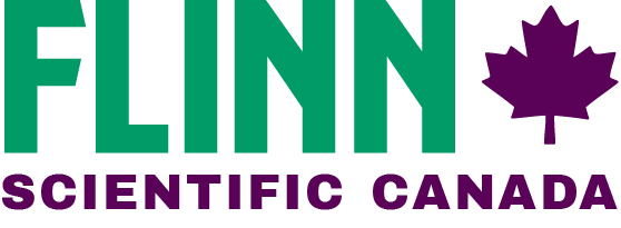 Flinn Scientific Canada