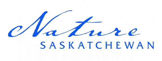 Nature Saskatchewan/SK Prairie Conservation Action Plan