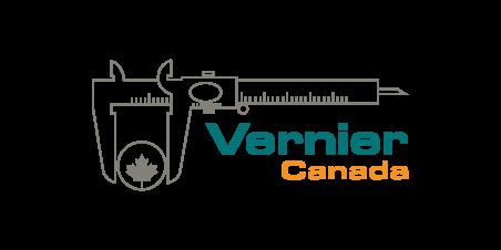 Vernier Canada