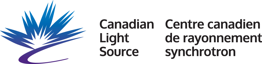 Canadian Light Source Inc