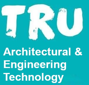 Architectural & Engineering Technology - Thompson Rivers University