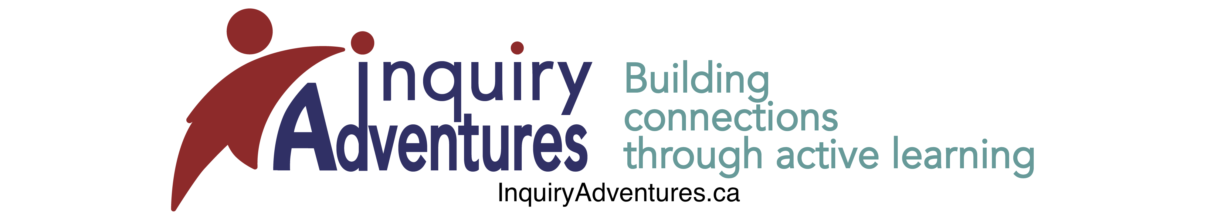 Inquiry Adventures - Social Emotional & Experiential Learning Tools: Thumballs, ULead Cards, Books, Pro-D Workshops, and more