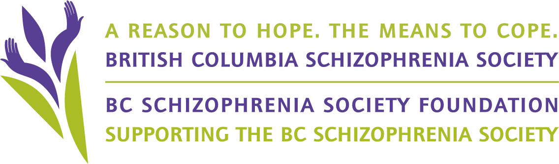 BC Schizophrenia Society: Kids and Teens in Control Program