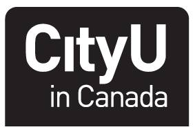 City University in Canada