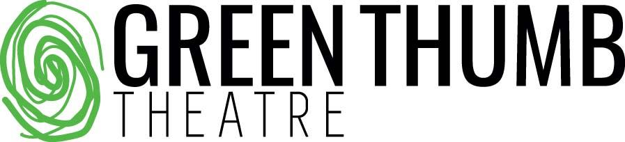 Green Thumb Theatre