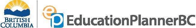 EducationPlannerBC