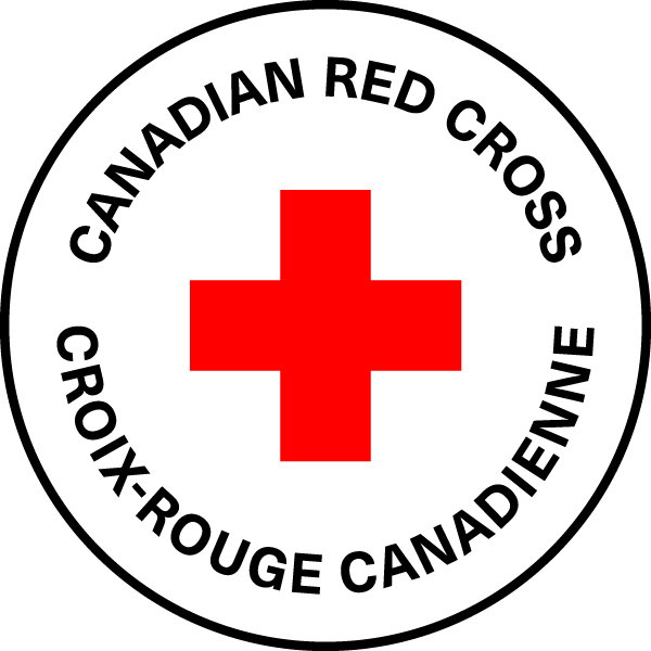 Canadian Red Cross Respect Education