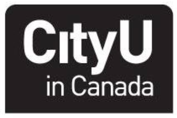 City University Canada