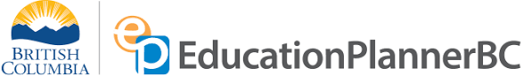 EducationPlannerBC