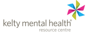 Kelty Mental Health Resource Centre & Foundrybc.ca