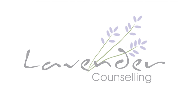 Lavender Counselling