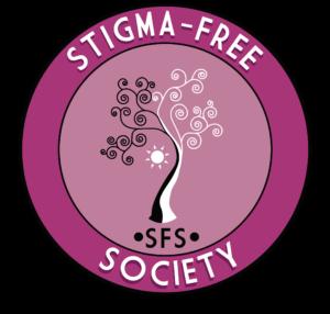 Stigma-Free Society