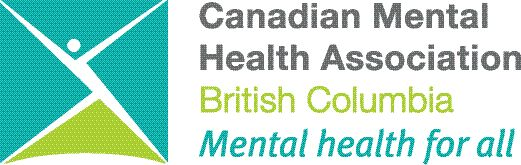 Canadian Mental Health Association BC Division