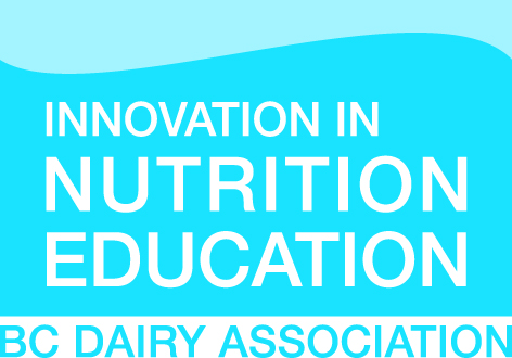 BC Dairy Association