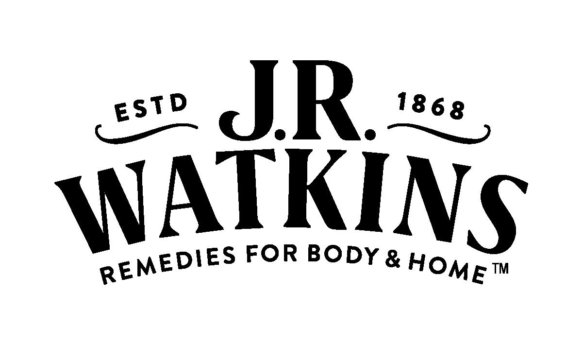watkins1868