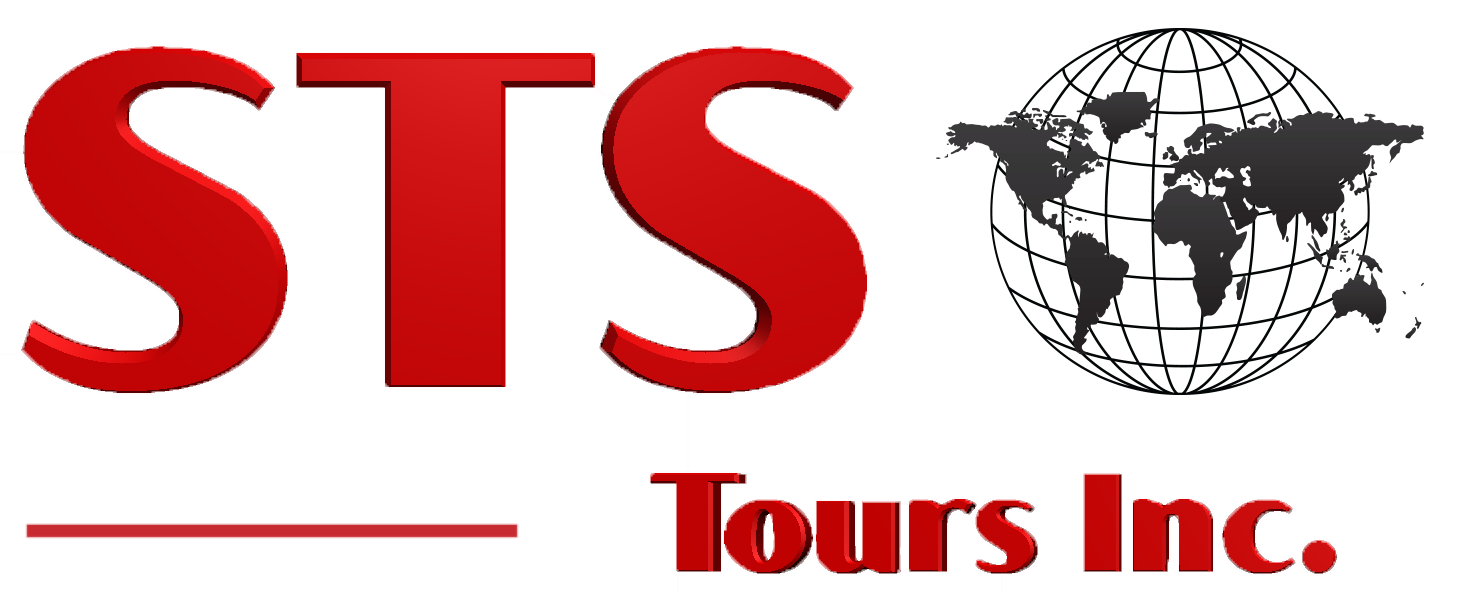 STS Tours