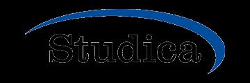 Studica Limited