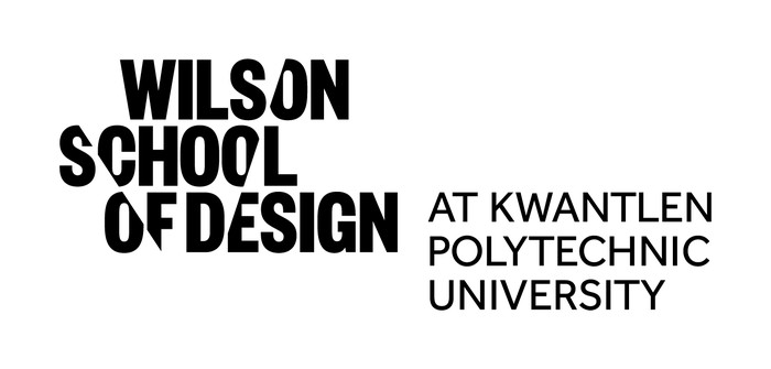 Wilson School of Design, Kwantlen Polytechnic University