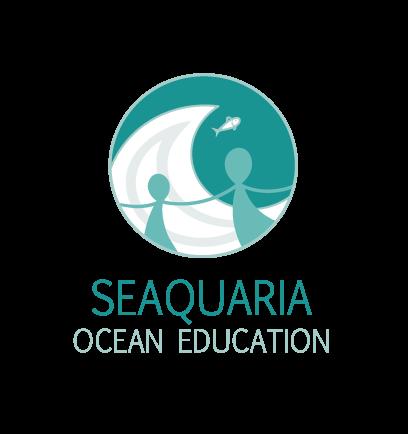World Fisheries Trust - Seaquaria Ocean Education