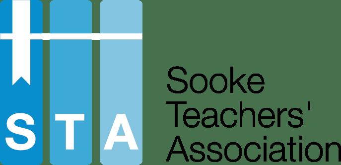 Sooke Teachers' Association