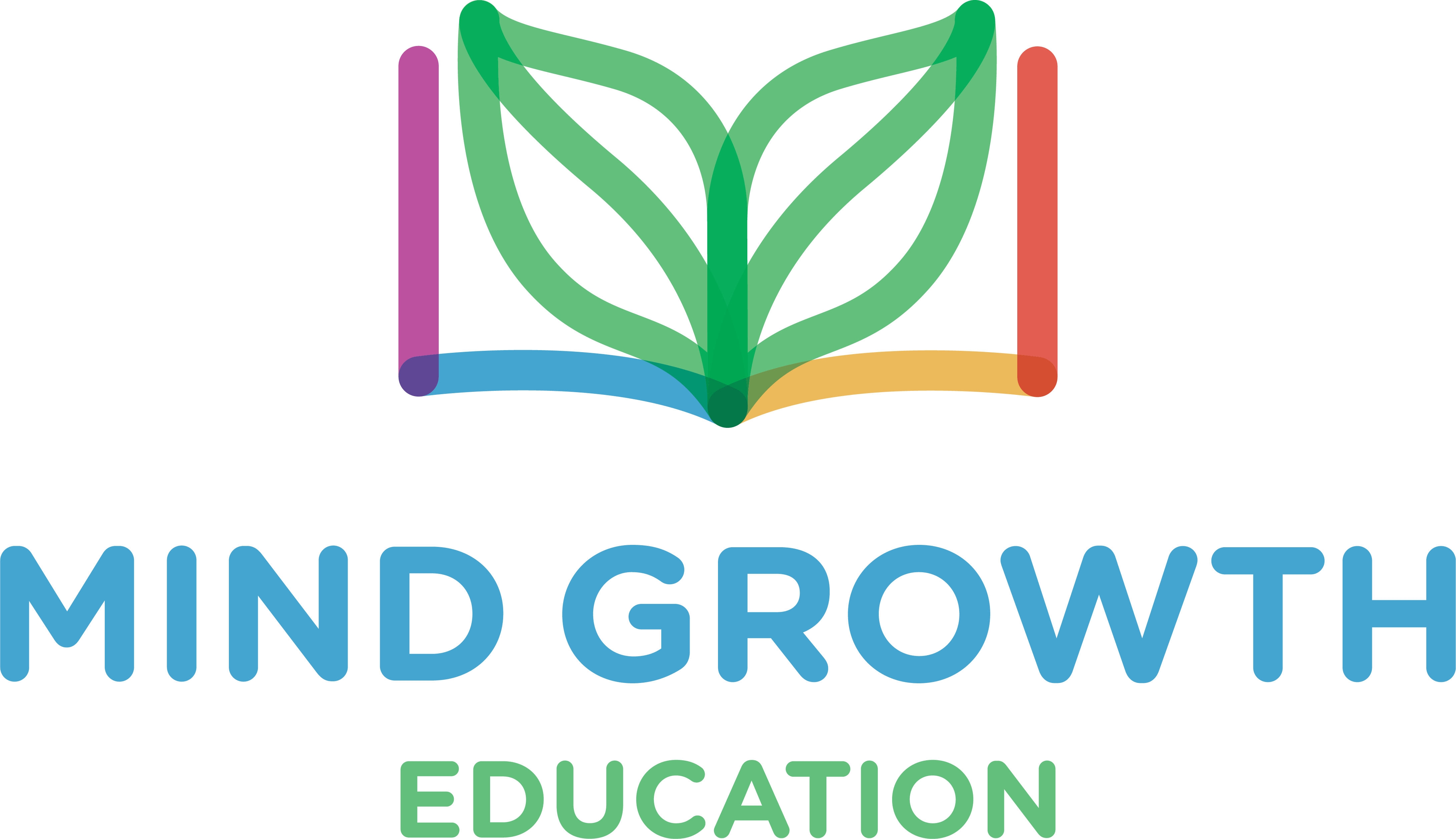 Mind Growth Education