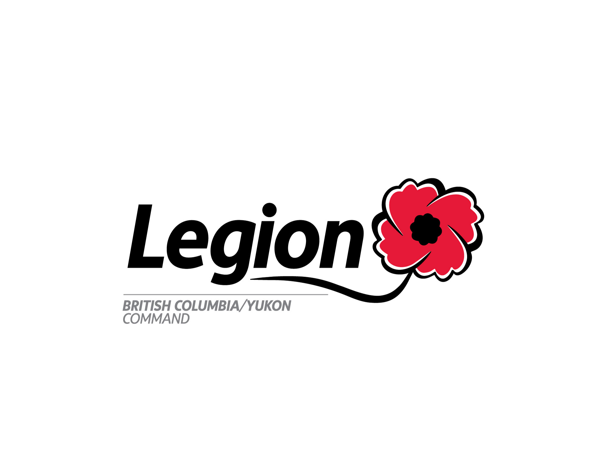 South Vancouver Island Zone - The Royal Canadian Legion