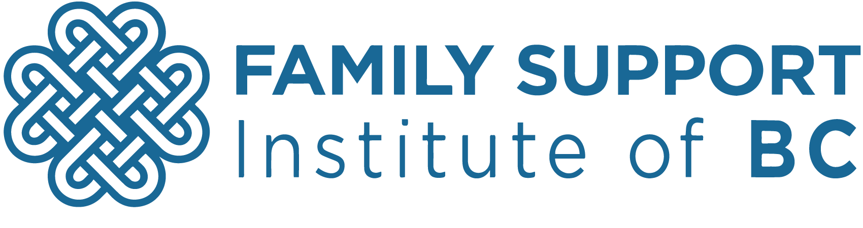 Family Support Institute of BC