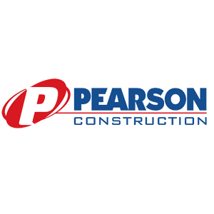 pearson construction