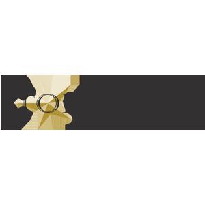 stonewood dental